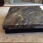 granīta akmens galda virsma gabro.lv liepāja